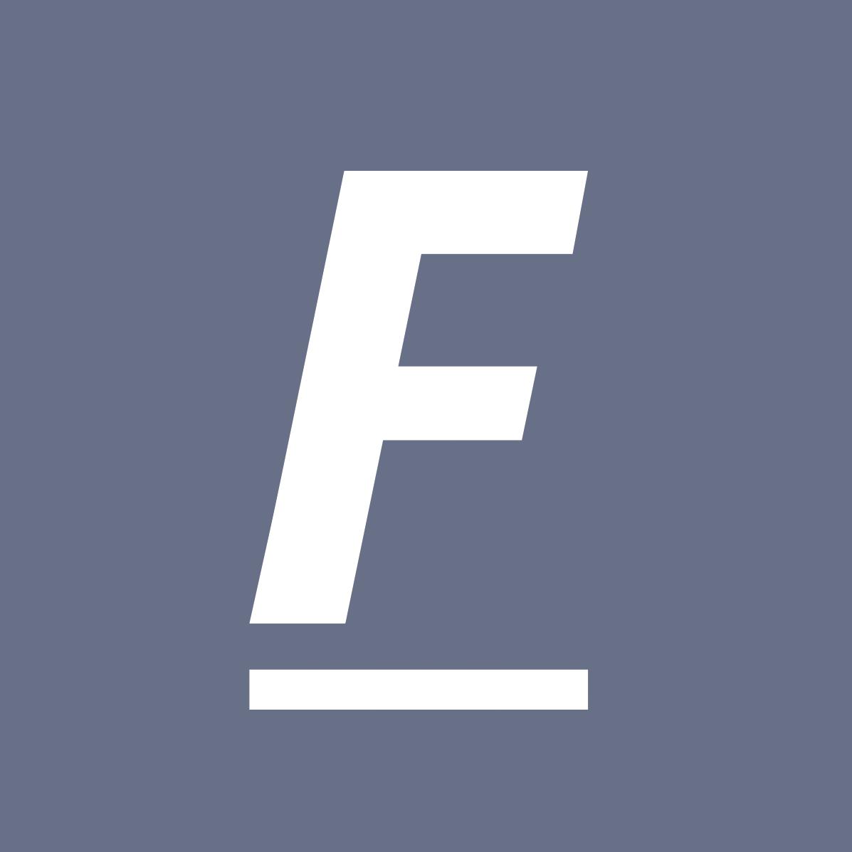 FastTyping Logo